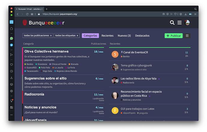 Screenshot 2020-11-12 at 00.49.04