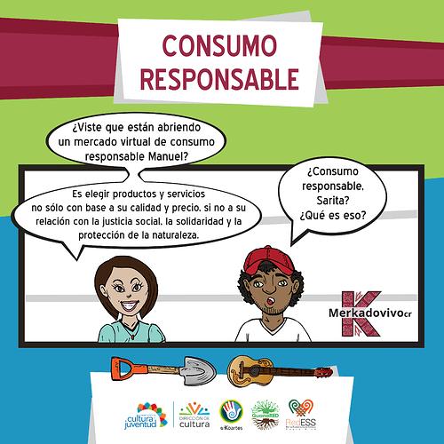 consumo responsable facebook-01