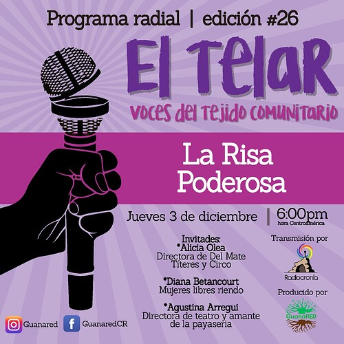 El_telar_edicion_26_La_risa_poderosa