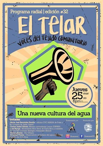 Dia del agua_EL_TELAR_edicion_32