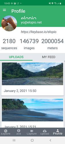 Screenshot_20210107-104358_Mapillary