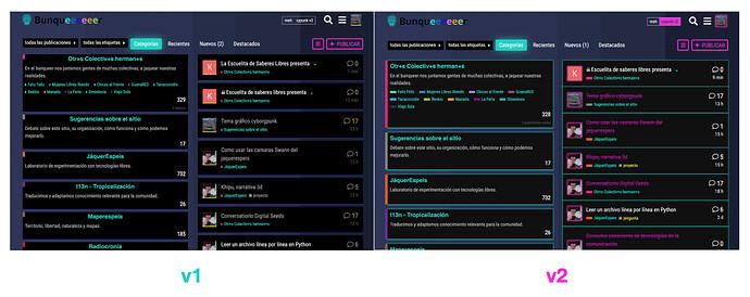Screenshot 2021-02-20 at 09.23.05