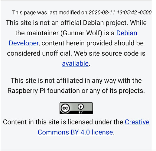 Screenshot_20210108-080436_Firefox Nightly