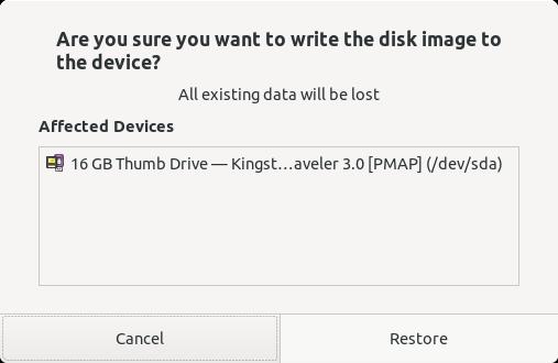 disks5