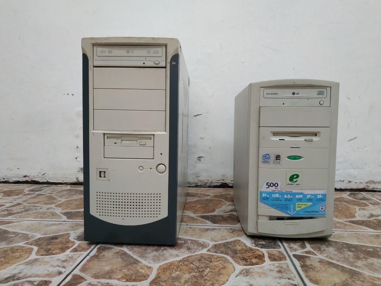 photo5303545159381789870
