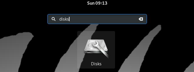 disks1