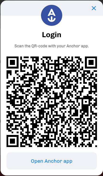 Screenshot from 2021-07-25 20-41-25